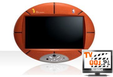 Basketball TV