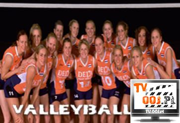Volleybal TV