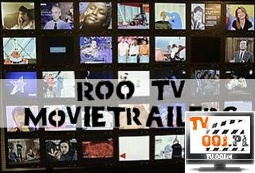 ROO TV Movietrailers