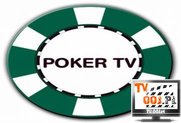 Poker TV Network
