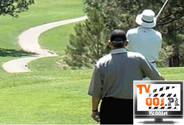 Golf Central TV
