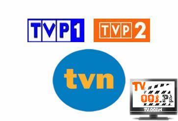 Darmowa Telewizja Internetowa tv Online. Telewizja przez ...