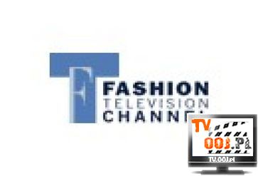 Fashion Today TV