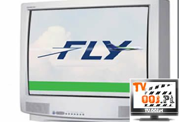 TV Fly