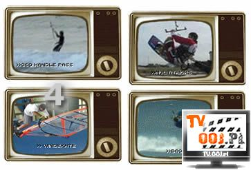 Boardriders TV