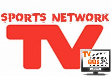 SPORTS NETWORK TV